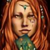NomadicSoul7's avatar