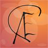 Nomadigin's avatar
