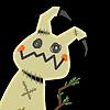 NomadManMadman's avatar