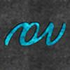nomadOnWeb's avatar