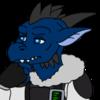 NomadsofKorsunFanArt's avatar