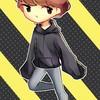 NomadSpeed's avatar