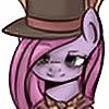 nomadthedashite's avatar