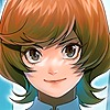 nomae0527's avatar