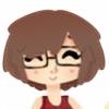 NomaiiChi's avatar