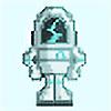 Nomaks's avatar