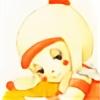 nomamiche's avatar