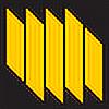 nomand's avatar