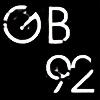 NoMansLand1212's avatar