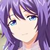 NoMarcy's avatar
