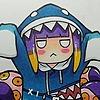 NomarRubi's avatar