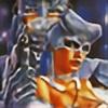 Nomatterwhat1984's avatar