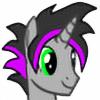 Nomb17's avatar