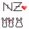 Nombee-Zombie's avatar