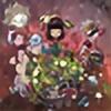 nombuak's avatar