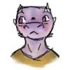 Nomcarver's avatar
