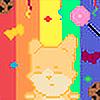 NomDog's avatar