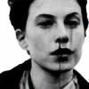 nomedaa's avatar