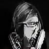 Nomedx's avatar