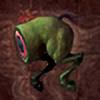 NomeEdonna's avatar