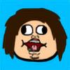 Nomeliph's avatar