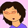 nomellamoFuckencia's avatar