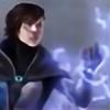 Nomen-Dubium's avatar