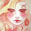 Nomena-ALRINA's avatar