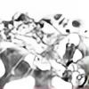 NomenNescio's avatar
