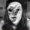 nomenondisponibile's avatar