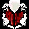 NomenPallium's avatar