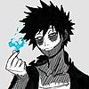 NoMercy2302's avatar