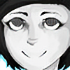 Nomeruu's avatar