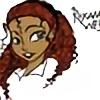 nomgirl26's avatar