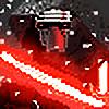 nomheartluvs's avatar