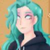 Nomi-starry's avatar