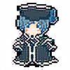 nomichi's avatar