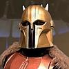 NomiDarklighter's avatar
