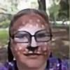 Nomie-O's avatar