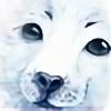 nomigan's avatar