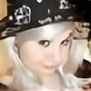 Nomiiku's avatar