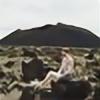 Nomikaaa's avatar