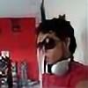 nomilk's avatar
