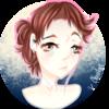 NomiNeko's avatar