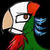 Nomingia's avatar