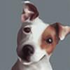 Nominkaba's avatar