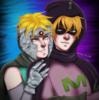 NomiRM08's avatar
