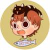 Nomizi's avatar