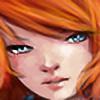 Nommunoms's avatar