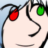 Nommy-Boa's avatar